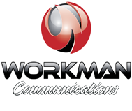Workman Communications